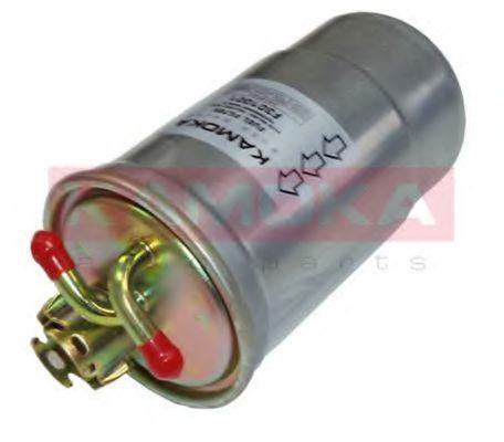 Фильтр топливный KAMOKA F301001
