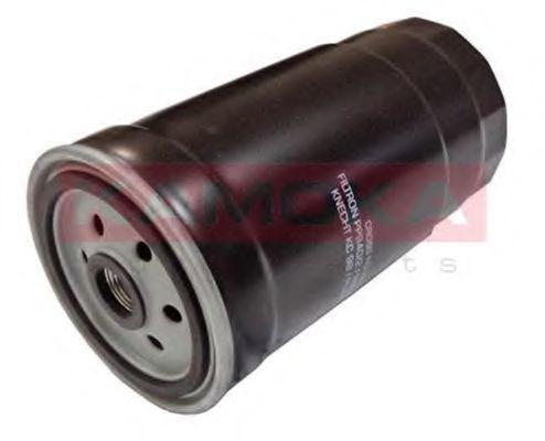 Купить Фильтр топливный KAMOKA F304001