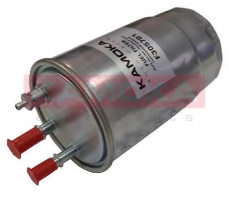 Фильтр топливный KAMOKA F305701
