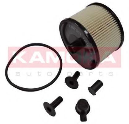 Фильтр топливный KAMOKA F307301