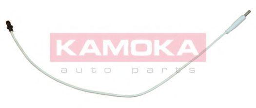 Датчик износа тормозных колодок KAMOKA 105075