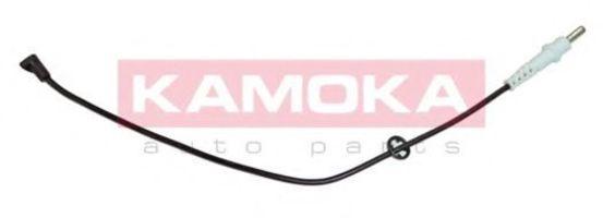 Датчик износа тормозных колодок KAMOKA 105078