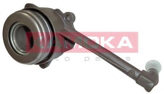 Центральный выключатель сцепления KAMOKA CC024