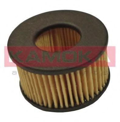 Фильтр газовый KAMOKA F700101