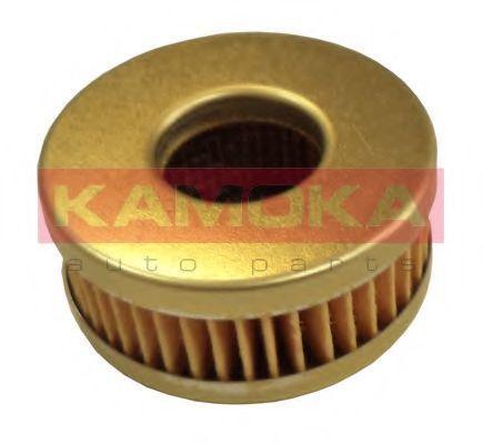 Фильтр газовый KAMOKA F700201