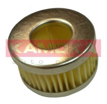 Фильтр газовый KAMOKA F701401