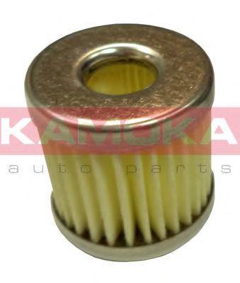 Фильтр газовый KAMOKA F702201