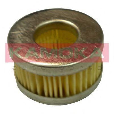 Фильтр газовый KAMOKA F702301