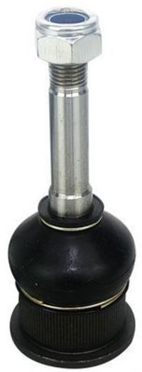 Несущий / направляющий шарнир DENCKERMANN D110131