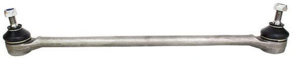 Поперечная рулевая тяга DENCKERMANN D180165