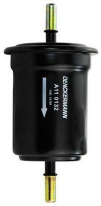 Топливный фильтр DENCKERMANN A110132