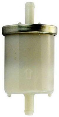 Топливный фильтр DENCKERMANN A130027
