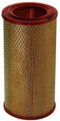 Воздушный фильтр DENCKERMANN A140699