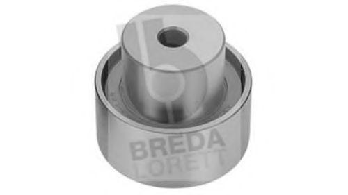Паразитный / Ведущий ролик, зубчатый ремень BREDA LORETT PDI1645