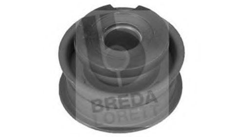 Паразитный / Ведущий ролик, зубчатый ремень BREDA LORETT PDI1657