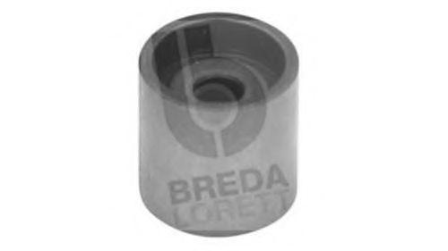 Паразитный / Ведущий ролик, зубчатый ремень BREDA LORETT PDI3003