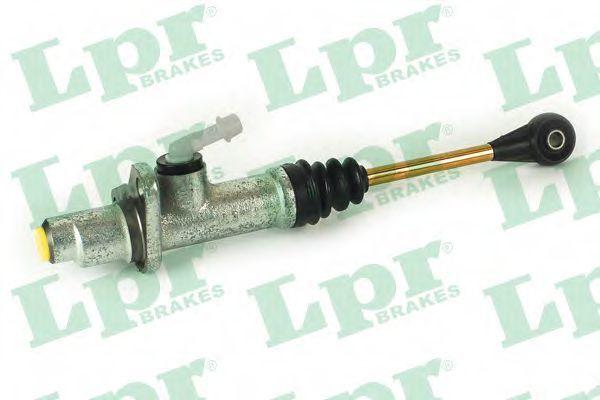Цилиндр сцепления главный LPR 2220