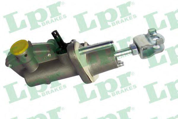 Цилиндр сцепления главный LPR 2224