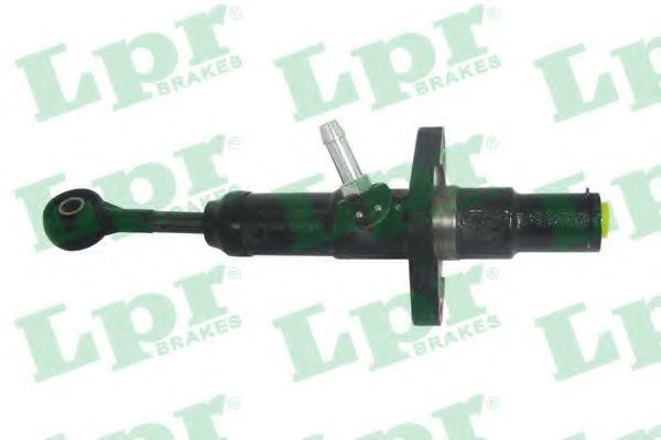 Цилиндр сцепления главный LPR 2258