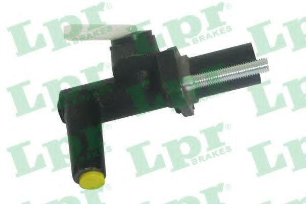 Цилиндр сцепления главный LPR 2271