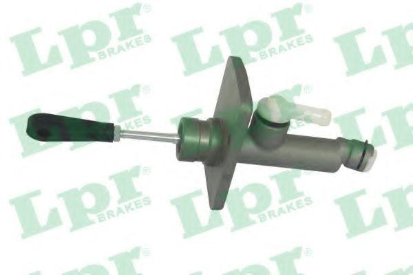 Цилиндр сцепления главный LPR 2275