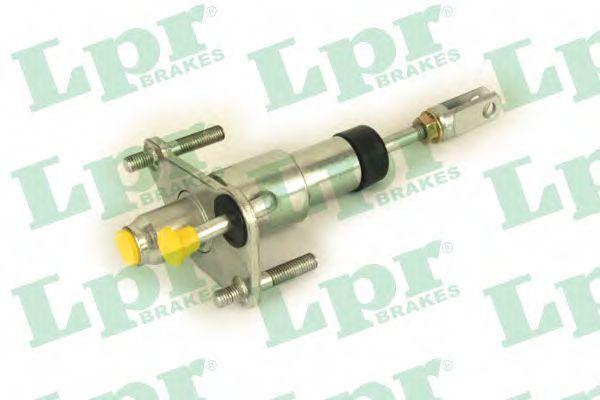 Цилиндр сцепления главный LPR 2317