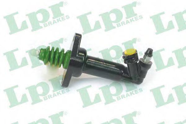 Цилиндр сцепления LPR 3237
