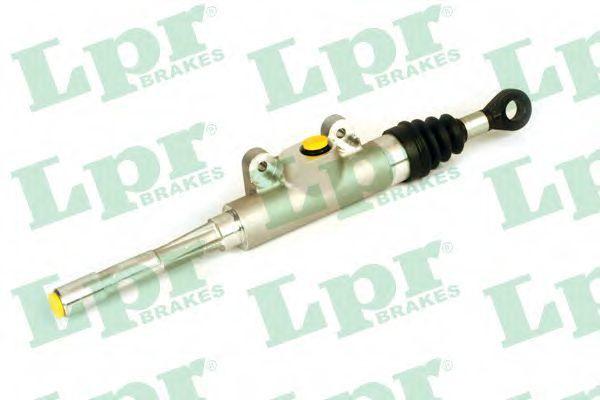 Цилиндр сцепления главный LPR 7110