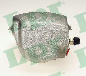 Тормозной суппорт SAMKO PF11070