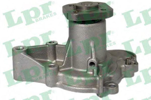 Насос водяной LPR WP0645