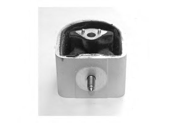 Подвеска, двигатель OCAP 1225281