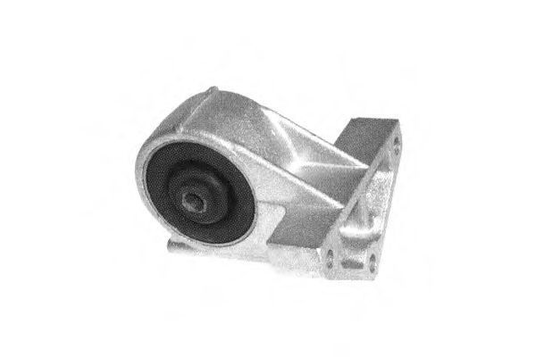 Подвеска, двигатель OCAP 1225752