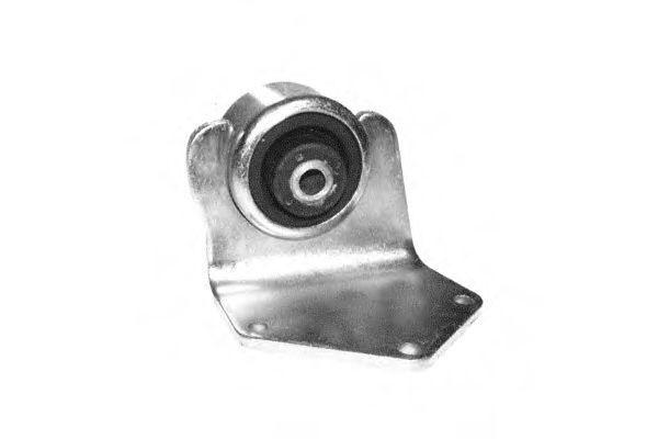 Подвеска, двигатель OCAP 1225753