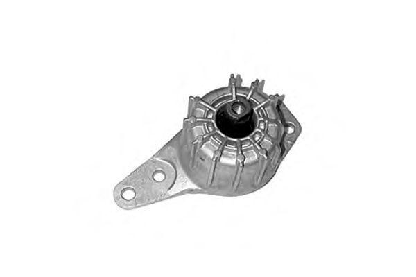 Подвеска, двигатель OCAP 1225837