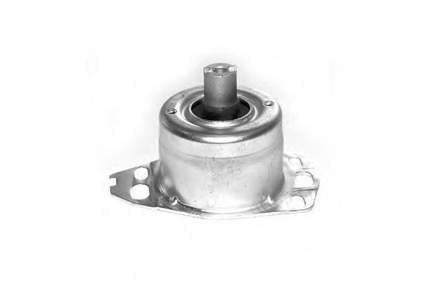 Подвеска, двигатель OCAP 1225839