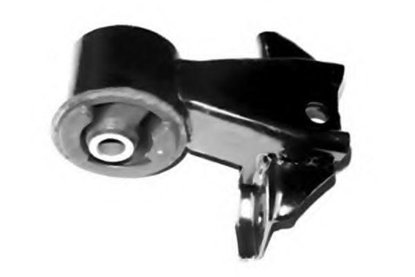 Подвеска, двигатель OCAP 1226461