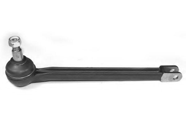 Рычаг независимой подвески колеса, подвеска колеса OCAP 0301038