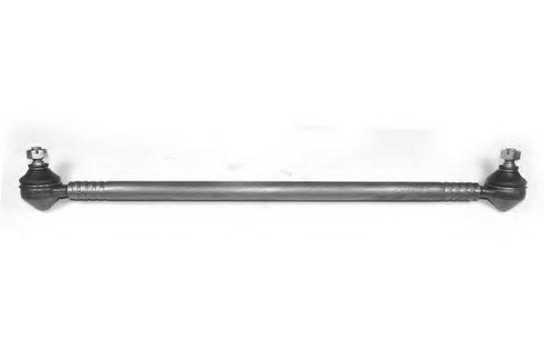 Поперечная рулевая тяга OCAP 0500514