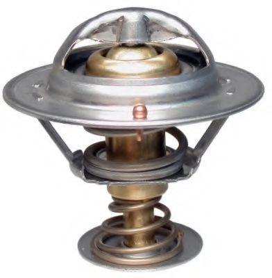 Термостат, охлаждающая жидкость HELLA 8MT354777021