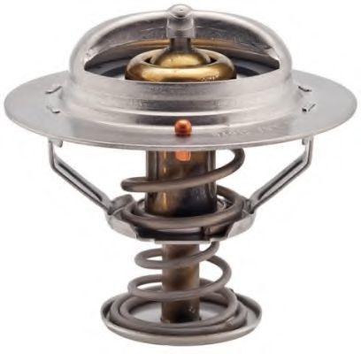Термостат, охлаждающая жидкость HELLA 8MT354775231