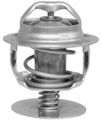 Термостат, охлаждающая жидкость HELLA 8MT354776681