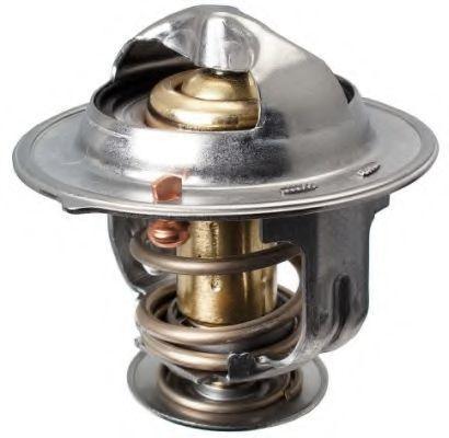Термостат, охлаждающая жидкость HELLA 8MT354776781