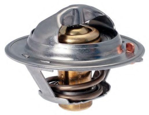 Термостат, охлаждающая жидкость HELLA 8MT354777571