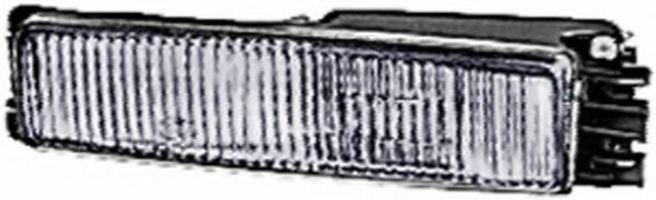 Фара противотуманная HELLA 1NL005150061