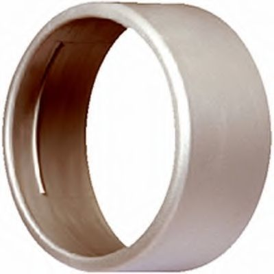 Кольцо-насадка (серебряная) HELLA 9HB 161 122-007