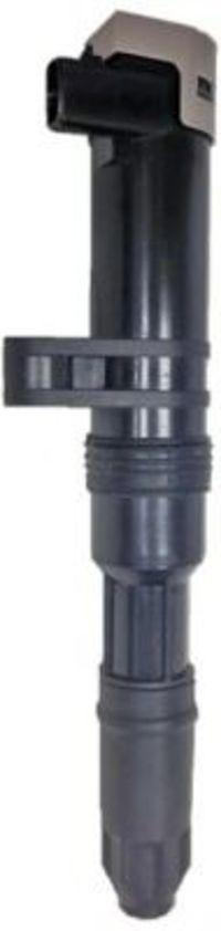 Катушка зажигания HELLA 5DA358000411