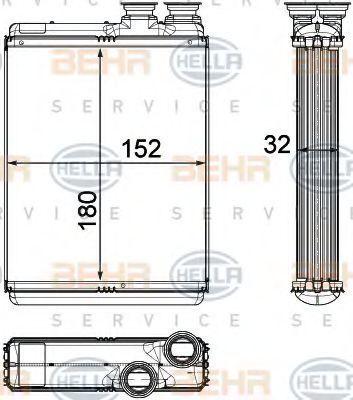 Теплообменник cvprb24 501 теплообменник бассейн ленина просп