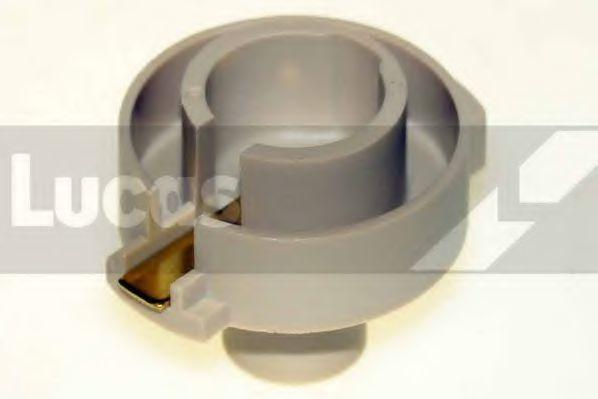 Ротор, вращение клапана LUCAS DRB708C
