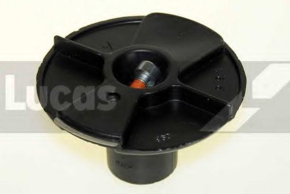 Ротор, вращение клапана LUCAS DRB901C