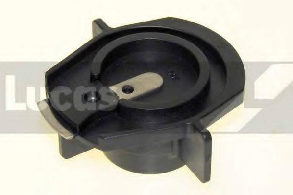 Ротор, вращение клапана LUCAS DRJ164C